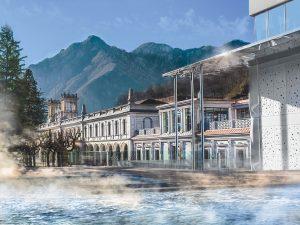 Capodanno Val Brembana 2022