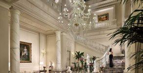 Offerte hotel capodanno Bergamo 2021
