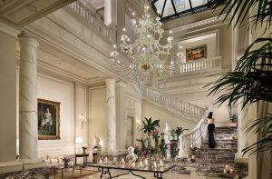 Offerte hotel capodanno Bergamo 2022