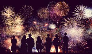 Capodanno Lombardia 2022
