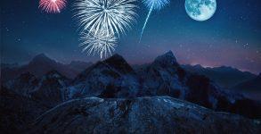 Capodanno val Seriana 2020