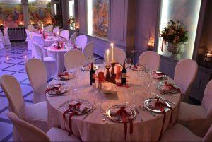 Capodanno Hotel ristorante La Bussola Cittiglio